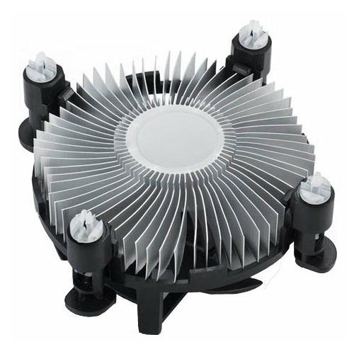 Кулер для процессора Deepcool CK-11509 PWM