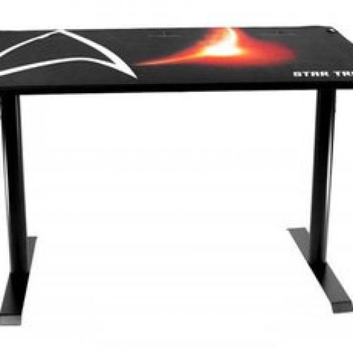 Игровой стол Arozzi