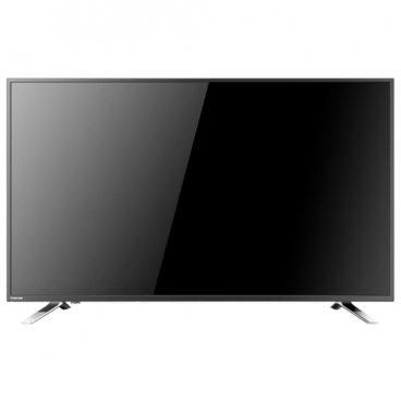 Телевизор Toshiba 43U5865EV
