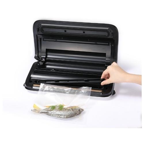 Вакуумный упаковщик Sea-maid GN-1108