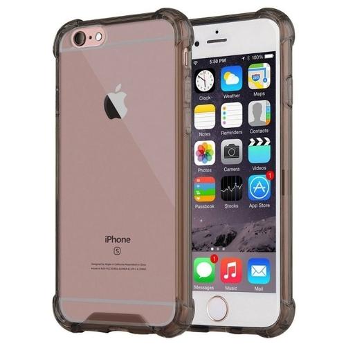 Чехол UVOO Antishock для Apple iPhone 6 Plus/6s Plus (U002405APP/U002407APP)