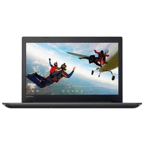 Ноутбук Lenovo IdeaPad 320 15 AMD
