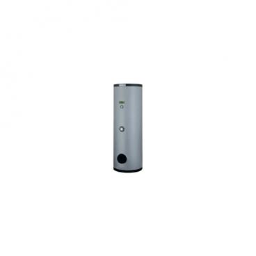 Накопительный косвенный водонагреватель Reflex AF 150/1
