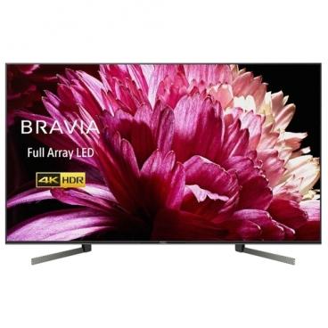 Телевизор Sony KD-65XG9505