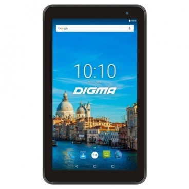 Планшет DIGMA Optima 7017N 3G