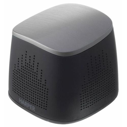 Портативная акустика HARPER PSPB-022