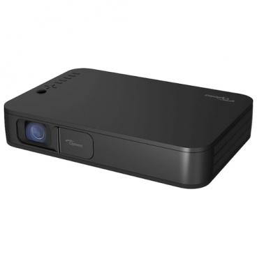 Проектор Optoma LH160