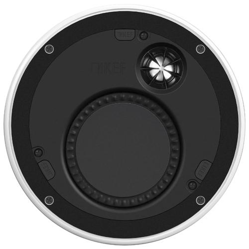 Акустическая система KEF Ci160TR