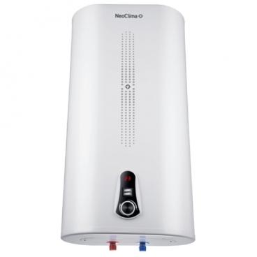 Накопительный электрический водонагреватель NeoClima Varadero 80