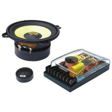 Автомобильная акустика Audio System X-ION-130