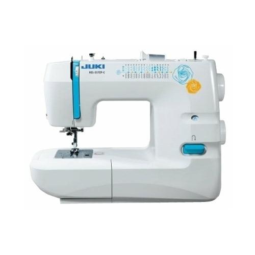 Швейная машина Juki HZL-357