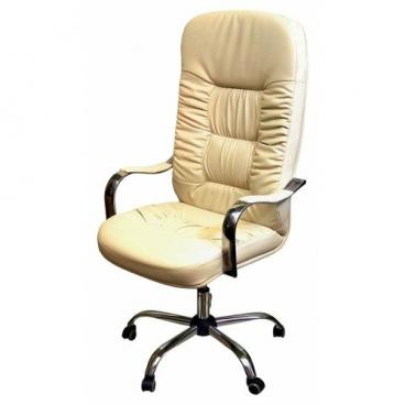 Компьютерное кресло Креслов Болеро