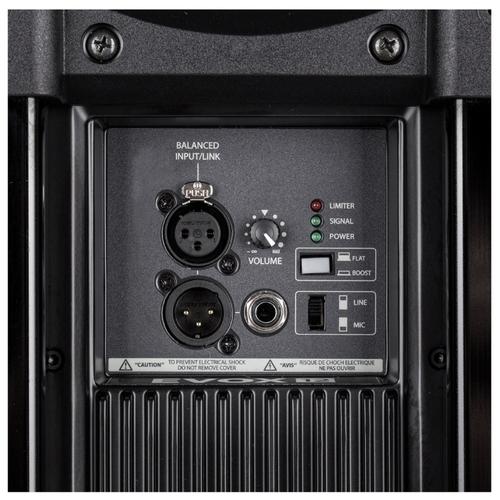 Акустическая система RCF EVOX 12