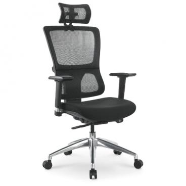Компьютерное кресло Trendlines Genesis офисное