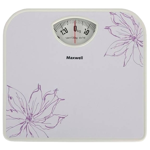 Весы Maxwell MW-2656