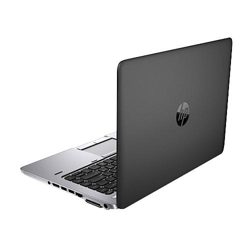 Ноутбук HP EliteBook 745 G2