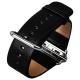 IBacks Ремешок Premium Leather для Apple Watch 42мм