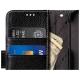 Чехол Melkco Wallet Book Type для Apple iPhone X/Xs