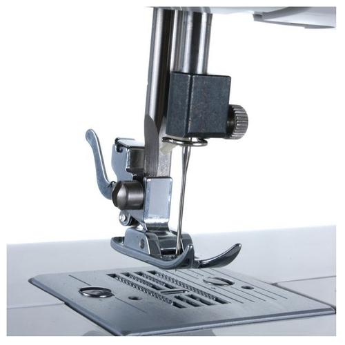 Швейная машина Brother JS-23