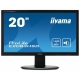 Монитор Iiyama ProLite E2083HSD-1