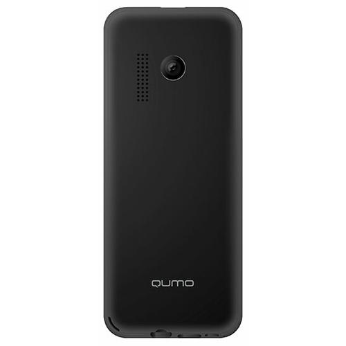 Телефон Qumo Push X7