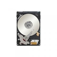 Гибридный диск Seagate ST1000LM014