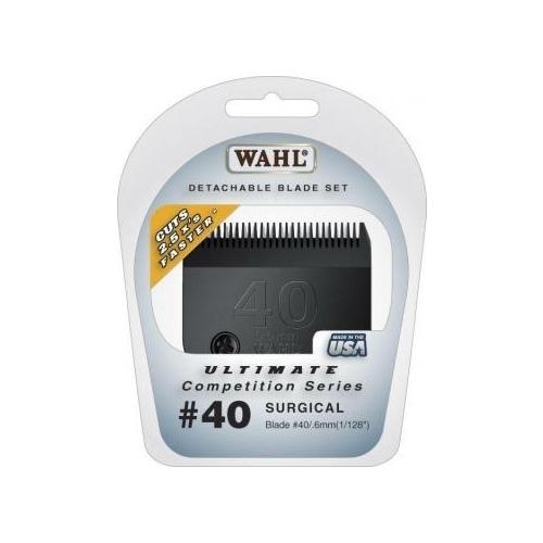 Нож Wahl 1247-7600