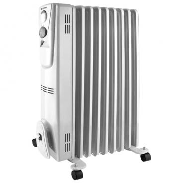 Масляный радиатор VITEK VT-2127