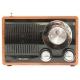 Радиоприемник БЗРП РП-330
