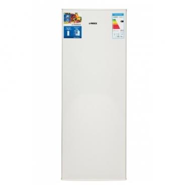 Морозильник REEX FR 14616 H W