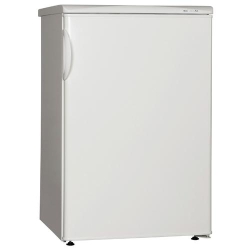 Холодильник Snaige R130-1101AA