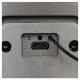 Радиобудильник Max CR-2915