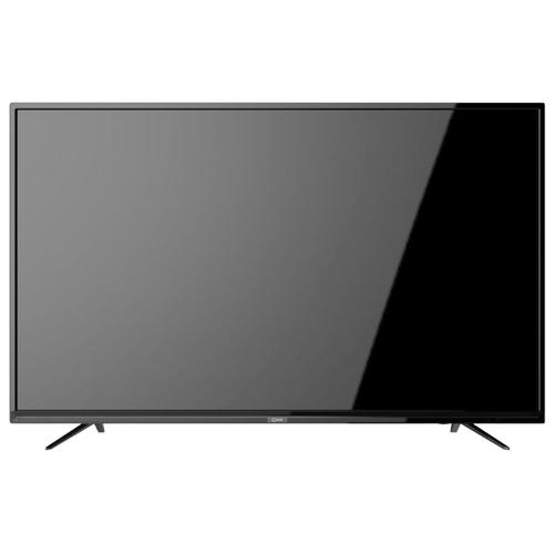 Телевизор Orion ПТ-101ЖК-110ЦТ