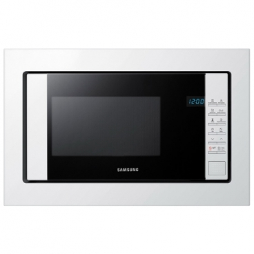 Микроволновая печь встраиваемая Samsung FW77SUW