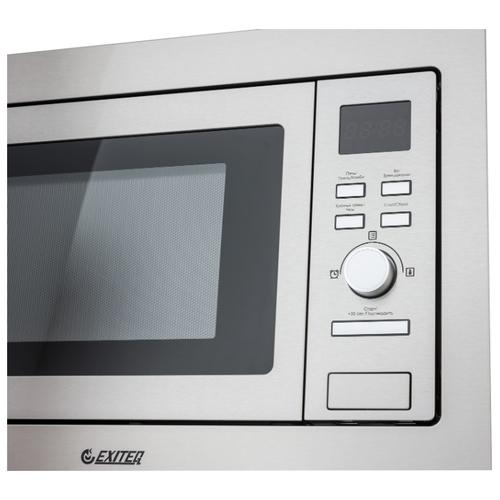 Микроволновая печь встраиваемая Exiteq Exiteq EXM-105