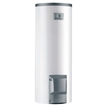 Накопительный косвенный водонагреватель De Dietrich BPB 200