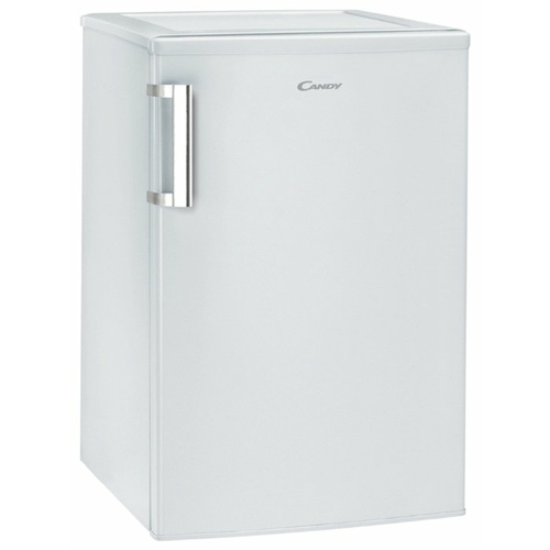 Холодильник Candy CCTOS 482 WH