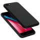 Чехол Spigen Liquid Crystal для Apple iPhone 8 (матовый)