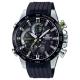 Часы CASIO EDIFICE EQB-800BR-1A