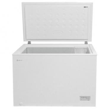 Морозильный ларь De Luxe DX 320 CFW