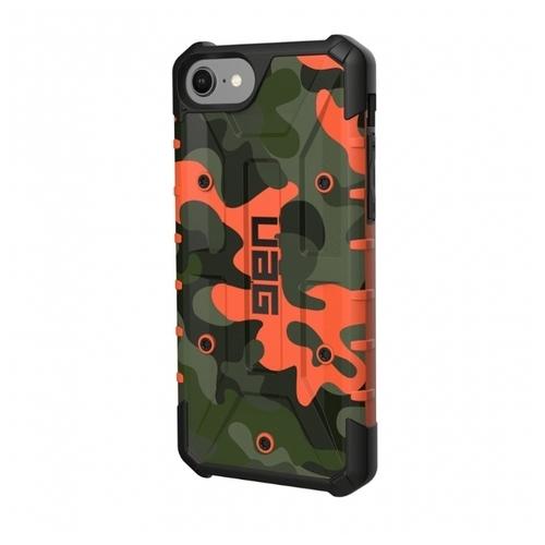 Чехол UAG Pathfinder для Apple iPhone 6/6s/7/8