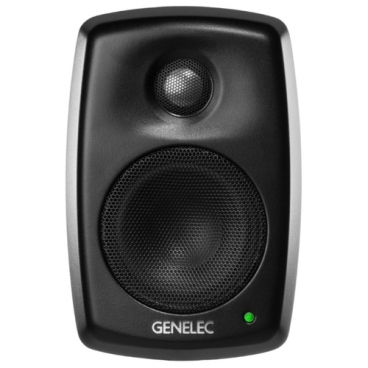 Акустическая система Genelec 4010A