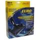 EURO Clean Насадка пол-ковер EUR-01