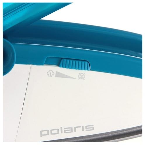 Утюг Polaris PIR 1003T