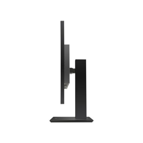 Монитор HP Z32