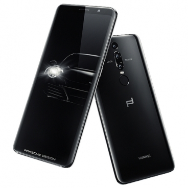 Смартфон HUAWEI Porsche Design Mate RS