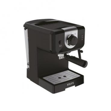 Кофеварка рожковая Krups XP3208 Opio