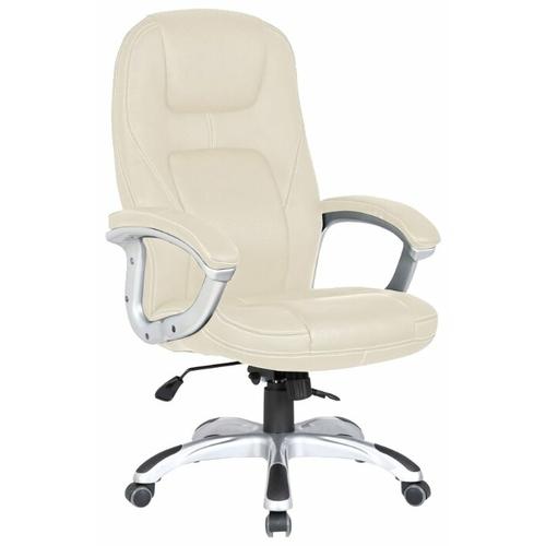 Компьютерное кресло College XH-869