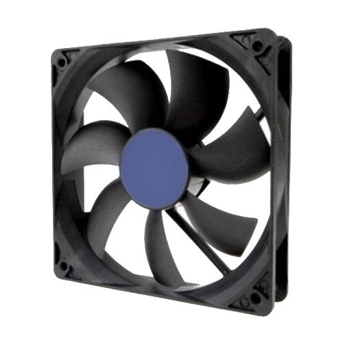 Система охлаждения для корпуса ACD ACD-F1225BH3-A