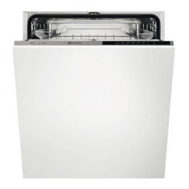 Посудомоечная машина Electrolux ESL 95321 LO